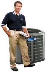 Bloomingdale Air Conditioning Of Brandon Florida